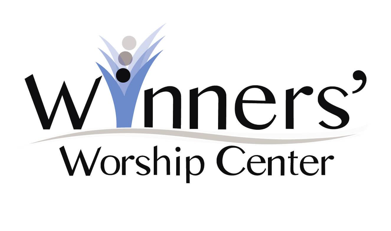 Winners' Worship Center