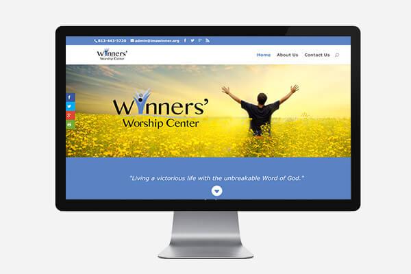 WinnersKingdomCenter00x2002r copy